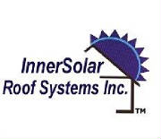 InnerSolar Roof Systems Inc.